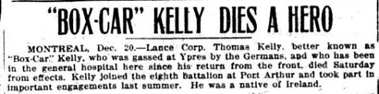 thomas-kelly-fwtj-december-20-1915
