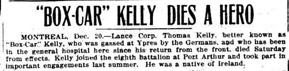 thomas-kelly-fwtj-december-20-1915