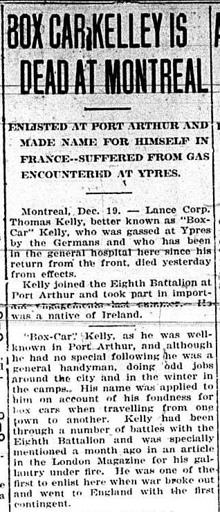 thomas-kelly-panc-december-20-1915