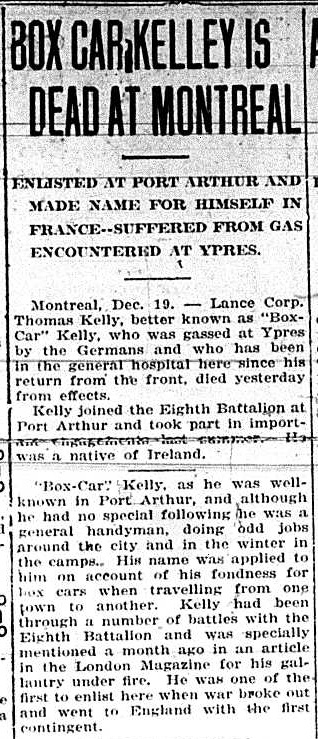 thomas-kelly-panc-december-20-1915