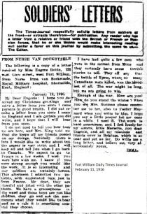 tj-february-11-1916-van-brockstable