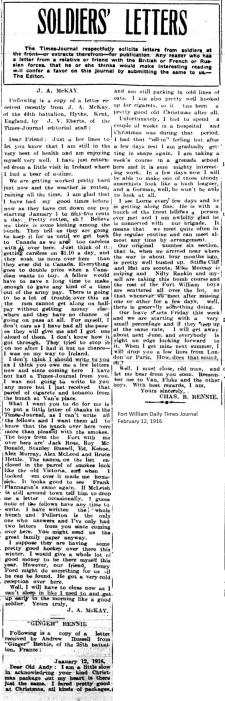 tj-february-12-1916-mckay-rennie