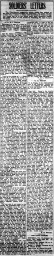 tj-february-15-1916-draycott-wright