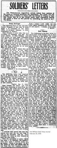 tj-february-16-1916-gullinger-boyd-and-b