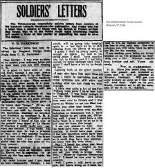 tj-february-17-1916-parkinson