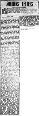 tj-february-19-1916-hunt