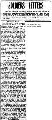 tj-february-21-1916-arthur-birch