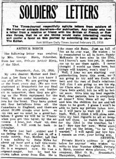 tj-february-21-1916-birch