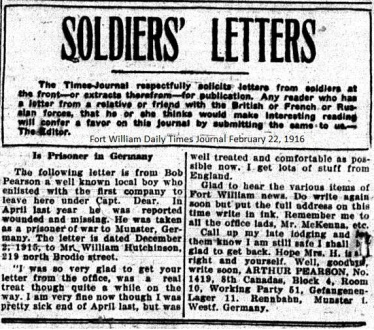 tj-february-22-1916-pearson