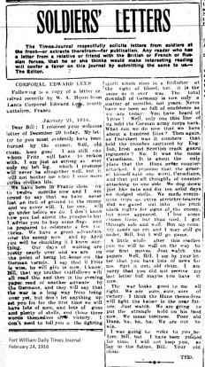 tj-february-24-1916-lees