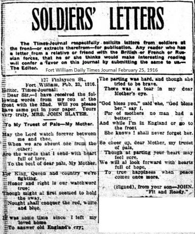 tj-february-25-1916-slater