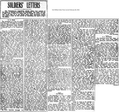 tj-february-28-1916-doak-mcinnis-mckenzi
