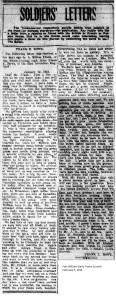 tj-february-5-1916-rowe