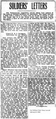 tj-february-8-1916-abdou