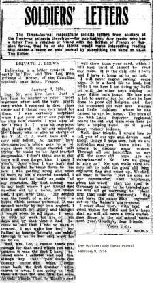 tj-february-9-1916-brown