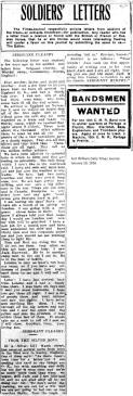 tj-january-10-1916-cleasby-murphy