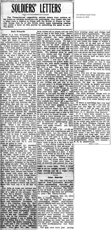 tj-january-13-1916-kincarde-manville