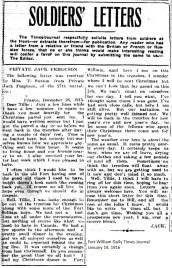 tj-january-19-1916-ferguson