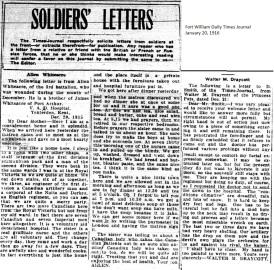 tj-january-20-1916-whiteacre-draycott