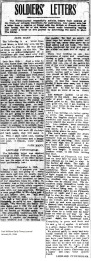 tj-january-21-1916-mann-cunningham