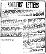 tj-january-24-1916-carter