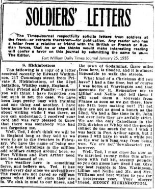 tj-january-25-1916-hickinbottom