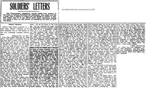 tj-january-26-1916-patience
