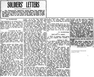 tj-january-27-1916-hankinson-grist