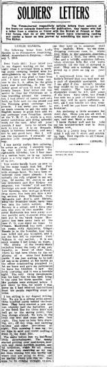 tj-january-28-1916-rankin