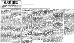 tj-january-29-1916-macinnis-gammond-dixo