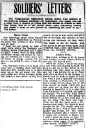 tj-january-5-1916-cronk-scott
