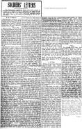 tj-january-8-1916-draycott-doak-scott