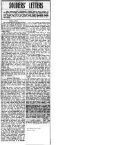 tj-march-1-1916-dixon-thornes