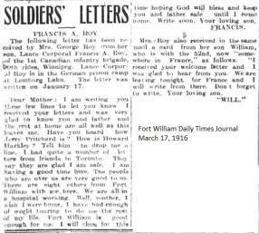 tj-march-17-1916-roy