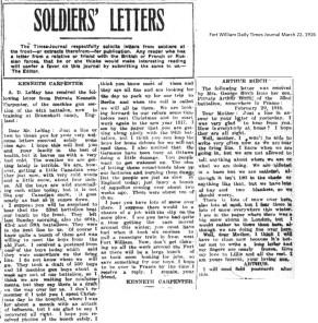 tj-march-22-1916-carpenter-birch