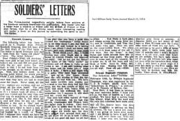 tj-march-23-1916-crossing-chapman