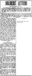 tj-march-24-1916-moss-montpetit