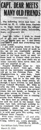 tj-march-25-1916-dear