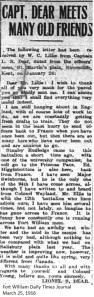 tj-march-25-1916-dear