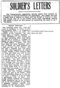 tj-march-28-1916-parkinson