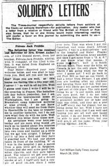tj-march-28-1916-priddle