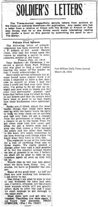 tj-march-28-1916-spencer