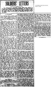 tj-march-3-1916-mowat-ferguson