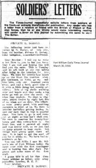 tj-march-30-1916-dorsey