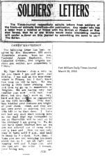 tj-march-30-1916-masterson