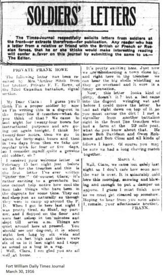 tj-march-30-1916-rowe