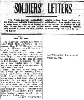 tj-march-30-1916-silvester