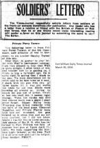 tj-march-30-1916-turner