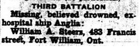 william-steers-fwtj-nov-24-1915