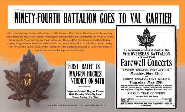 94th-battalion004
